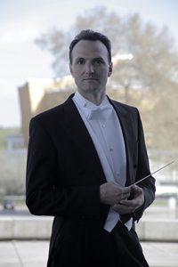 Maxim Heller