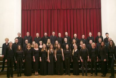 Junger Chor München