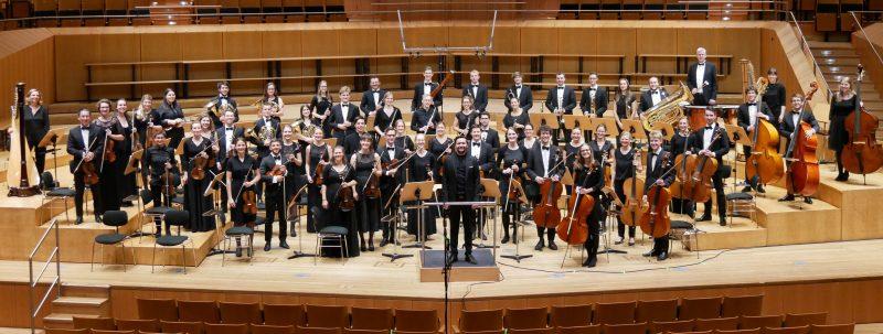 Beethoven - Rachmaninoff