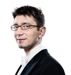 Sinfonieorchester – Toblach 2020