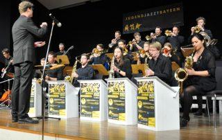 SJO Jugend Jazzt 2019