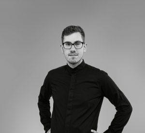 Jakob Brenner